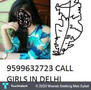 Low Rate~=/~= Female Escorts Service,Lal Kuan Bazaar (+91=959=963=2723-) Delhi