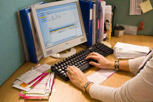 Legitimate And Most Trusted Online Work From Home Jobs At Home Worldwide