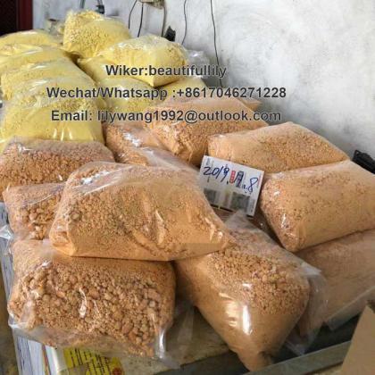 Whatsapp 8617046271228 5f-mdmb-2201-psychonaut  not pass the customs  safrety express