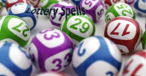 +27676667254 % HOW TO WIN LOTTO IN CANADA,USA,AUSTRALIA,NAMIBIA,south AFRICA