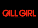 Call Girls in Greater Kailash, +919953056974 SHORT AND NIGHT