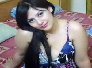 SHOT 1500 NIGHT 6000 Call Girls In Majnu ka tilla 9999239489
