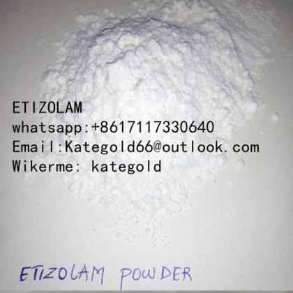 High effect 5F-Mdmb2201 powder 5FMDMB-2201 online Yellow powder 5f-mdmb-2201(Wikerme: kategold)
