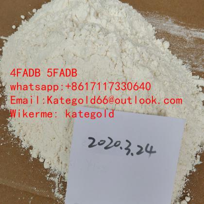 whatsapp: +8617117330640 5F-mdmb-2201  have in stock  5Fmdmb2201  free samples  check quality