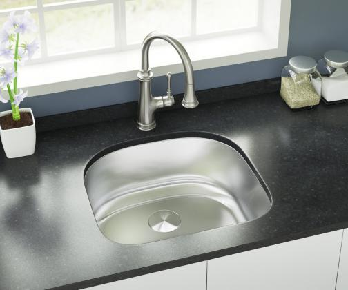 Wholesale Kitchen and Bathroom Faucets, Sinks and Accessories