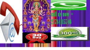 +27719247950   Turkey Saudi Arabia BEST SUPPLIERS OF SSD CHEMICAL SOLUTION  FOR CLEANING BLACK MONEY
