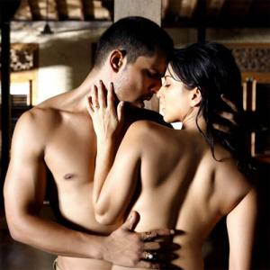 Thrissur Male Escort 9901765958 call Boy Gigolo adult dating Service