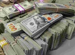 @#MAKE YOUR DREAMS COME TRUE NOW+27715451704'HOW TO JOIN ILLUMINATI SOCIETY?''FOR MONEY,FAME,WEALTH AND POWER 100%,