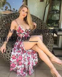 (Escort)_Call ℊiℛls In Arjan Garh–09999485385 Short 1500 Night 6000 Delhi.