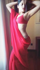 Hot Spot escorts service in Pandav Nagar (O) 9990120339 Call Girls in Patparganj New delhi