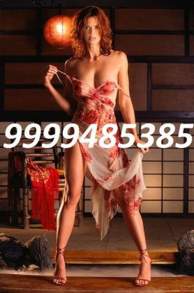 /↝99999485385↝/Call Girls In Sheikh Sarai/Delhi /Booking /Escorts /