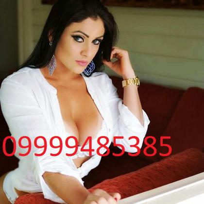 /↝99999485385↝/Call Girls In South Extension/Delhi /Booking /Escorts /