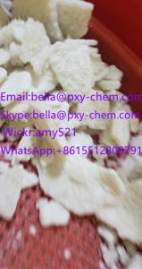 Fast delivery 2FDCK crystal supply(bella@pxy-chem.com)