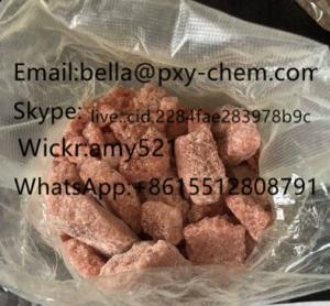 brown color EBK crystal supply(bella@pxy-cem.com)