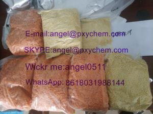 5F-MDMBs-2201 double color for your reference(sugarchem@hbhfbio.com)