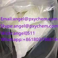 White crytsal powder Eti-zolam strong power(angel@pxychem.com)