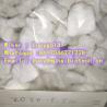 4mdmb 4F-2201 4fakb-48 5femb  HEP BMDP MF-PEP  Whatsapp 17046271228