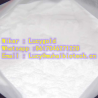 Buy China etizolam buy etizolam vendor etizolam reddit etizolam high etizolam erowid Whatsapp 861704