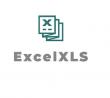ExcelXLS Ltd