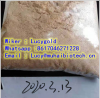 product Available ETIZOLAM(Alprazolam) Manufacture from China Whatsapp 17046271228