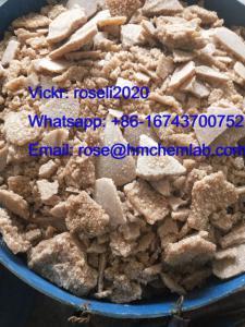 EUTYLONE High purity best price! whatsapp+86-16743700752