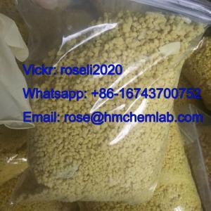 Sell 5F-MDMB-2201 5f mdmb whatsapp: 86-16743700752