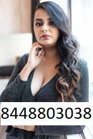 Hot_8448803038)~1500 Shot 6000 Nigh, Call Girls In Jahangirpuri Dilhi NCR
