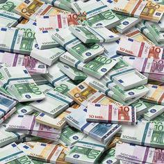 CASH FAST LOAN IN JUST 8HRS TODAY CALL+27815693240 .Do you need a financial help?