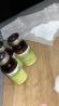 Ketamin online vásárlás, DMT online, metadon, kokain eladó