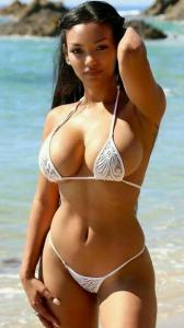 Budget Price Escorts service near Fortis Hospital Noida || 9990120339 || Call Girls in Noida sec 62