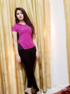 Every Hour New Call girls in Indirapuram ~(( 9990120339 )) Escorts service in Indirapuram Ghaziabad