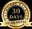 {{@}} +256789125443 Elite Best seller of Hager Werken Embalming Compound powder +27719247950 pink an