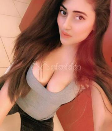 9958012663 //-Excellent Escort and call girls Service girls in Mahipalpur Aerocity, By IGI Airport Delhi
