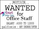 Part Time Jobs And Home Based Data Entry Jobs